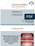 gingivectomiabiselinterno1-120321234555-phpapp01.pdf