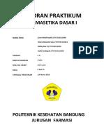 30730_150519_7861_laporan 1A.docx