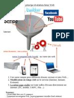 Principe Evolution Web3.0 SaaS mobile 1Work CMS Web3.0 SaaS Cloud computing