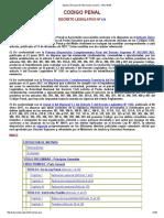 CODIGO PENAL - ACTUALIZADO SETIEMBRE 2017.pdf