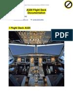 A Flight Deck Documentation 26202