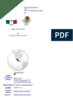 México 19