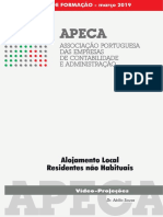 Alojamento Local_AS_2019.pdf