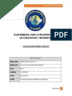 343194371-Plan-Remedial-Ensenanza-Basica.docx