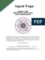 BTT-Manual-Spanish-v2013-read-only-.pdf