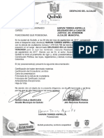 documento-judicatura-1 (1).pdf