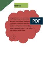 guias nutricionales (msp).docx
