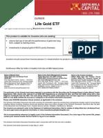SID-ABSL-Gold-ETF-525.pdf