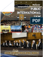 183617213 Public International Law Reviewer