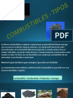 COMBUSTIBLES - TIPOS.pptx