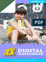 digital catalogue januari 2019-1.pdf