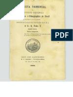 RIHGB_XXIX (1) (1866), p. 139-59.pdf