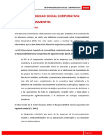 RSC.M1 (RSC módulo 1)
