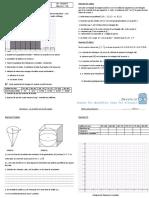 devoir-de-synthèse-n°3--2013-2014(ben-hmaidi-hsen)