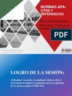 REDACCION - S9 Normativa APA.pdf