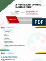 diapositivas de las medidas de intervencion.pptx