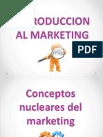 1 Introduccion Al Marketing