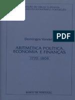 ocpep-8.pdf