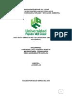 Proyecto de sistemas y metabolismo II.docx