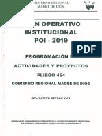 GOREMAD - POI2019.pdf