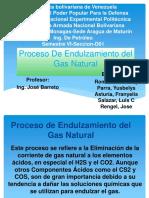 tratamiento de gas .pptx