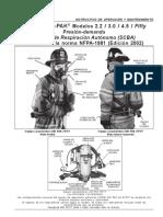 manualscott2-2-120615220828-phpapp01.pdf