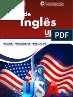 Unidade 6 - E-book.pdf