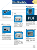 57568724-CATALOGO-COMPLETO-PHYSIS.pdf