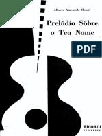 ALBERTO AMENDOLA - PRELUDIO SOBRE TEU NOME (V)..pdf