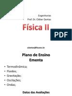 A01-03-Termodinâmica.pdf