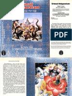 SBHAGAVATAM CANTO 3 VOL1.pdf