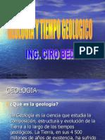 QUE ES LA GEOLOGIA2.ppt