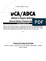 DCA-ADCA.pdf