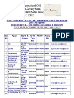 echs-telephone-directory.pdf