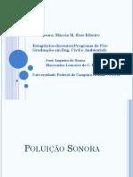 PoluioSonora.pptx
