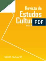 Capa Edição 4.pdf