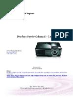 benq_mp515_ver.00b_level2.pdf
