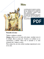 90900401-Trabajo-Practico-Los-Mitos-6to.docx