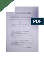 Rúbricas de Observación de Aula Para La Evaluación Del Desempeño Docente Manual de Aplicación
