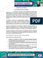 Evidencia_5_Workshop_Getting_started_as_a_translator_V2 (3).docx
