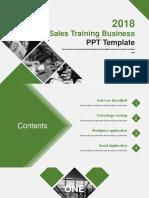 CAS - Digital Marketing (22)