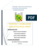 GESTION Y LEGISLACION EDUCATIVA.docx