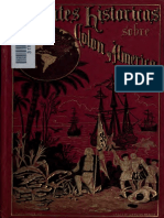 Fuentes historicas sobre Colon y América II - Pedro Martir de Angleria.pdf