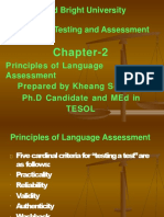 Chapter2principlesoflanguageassessment 150105163744 Conversion Gate01