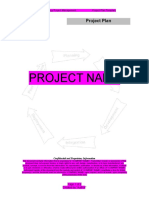 010 Project Plan[1]