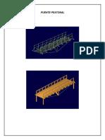 Puente Listo Para Presentar
