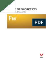 Manual Adobe Fireworks CS3.pdf