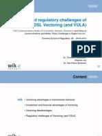 FSR_Vectoring_Benefits_and_RegChallenges_20140409.pdf