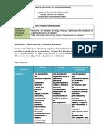 Formato Evidencia Producto Guia1 Actividad 3