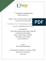Colaborativo_100108A_611 Seminario de Investig